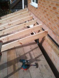 Roof Pole Plate Amp Sc 1 St Killenu2022wood