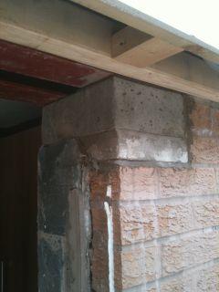 Local Builders Wigan